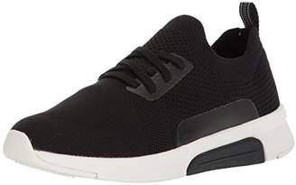 Mark Nason Los Angeles Women's Groves Sneaker