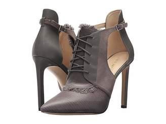 Nine West Takeashot High Heels