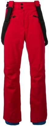 Rossignol Classique ski pants
