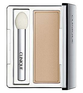 Clinique Super Shimmer Single Eye Shadow