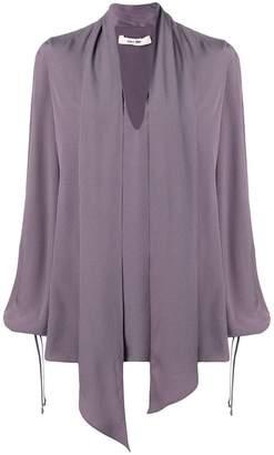 Damir Doma Saga blouse