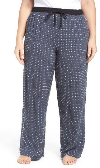 DKNYPlus Size Women's Dkny Pajama Pants