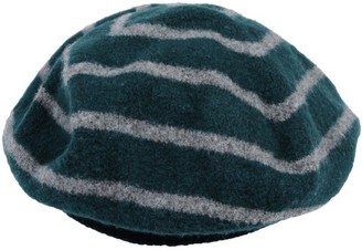 Liviana Conti Hats