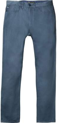 United By Blue United by Blue Dominion Pant - Men's