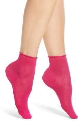 Sarah Borghi Loredana Ankle Socks