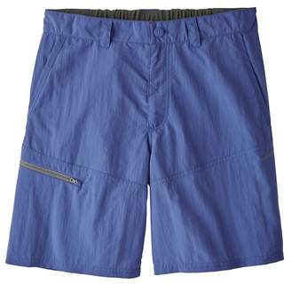 "Patagonia Men's Sandy Cay Shorts - 8"""