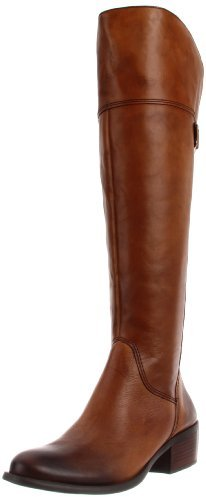 Vince Camuto Women's VC-Bollo2 Knee-High Boot