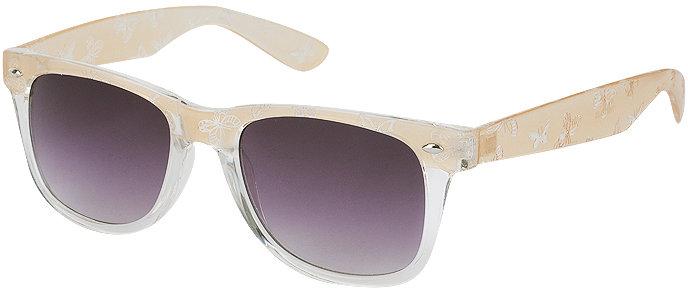 F7533 Sunglasses