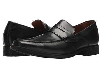 Clarks Tilden Way Men's Slip-on Dress Shoes