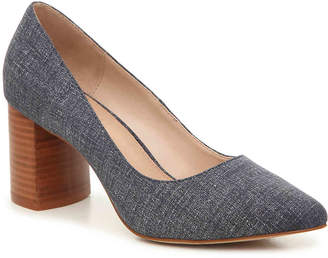 Kelly & Katie Rosewell Pump - Women's