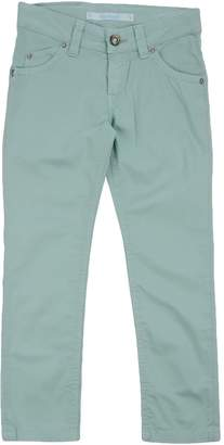 Re-Hash Casual pants - Item 36974867AD