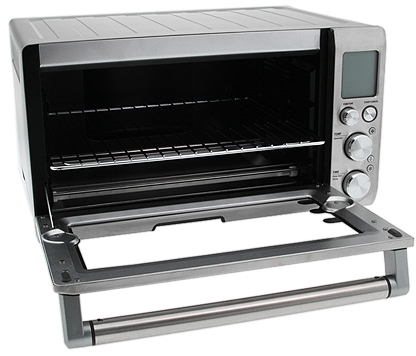 Breville BOV800XL the Smart Oven®