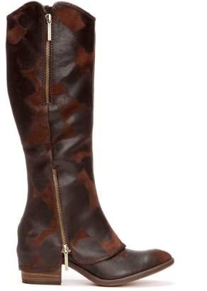 Donald J Pliner DEVI3, Vintage Suede Boot, boots, boots, devi, devi boot, devi boot, womens devi boot, womens boots, womens boots, bestselling boots