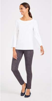 J.Mclaughlin Becca Leggings in Paintdot
