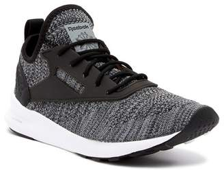 Reebok Zoku Runner ISM Sneaker