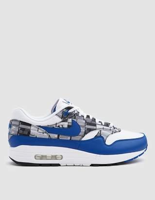 Nike Atmos Air Max 1 Print Sneaker