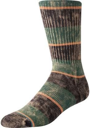 Stance Cord Sock - Men's