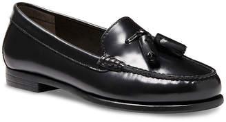 Eastland Skyler Womens Loafers Slip-on