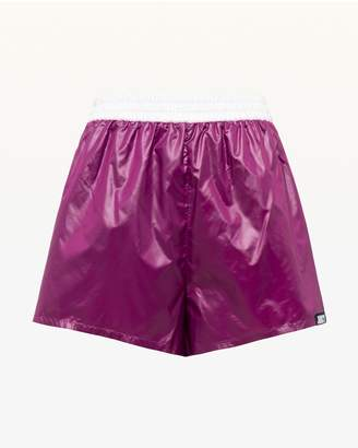 Juicy Couture JXJC Juicy Short
