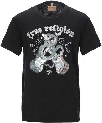 True Religion T-shirts - Item 12366274SH