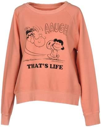 Roy Rogers ROŸ ROGER'S Sweatshirts - Item 12201423KE