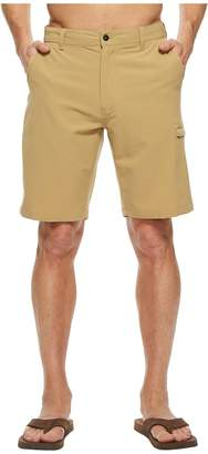 The North Face Rolling Sun Hybrid Shorts - 10 Men's Shorts