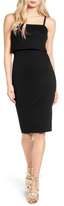 Women's Soprano Dress $49 thestylecure.com