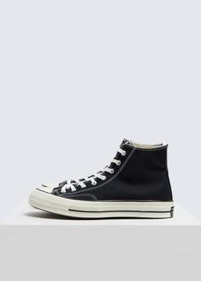 3b9143c99cb at Totokaelo · Converse Chuck 70 High Sneaker