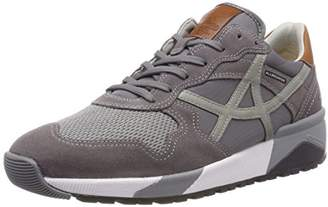 Mephisto Allrounder by Men's Speed Competition Running Shoes