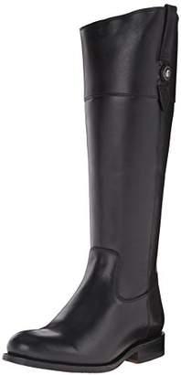 FRYE Women's Jayden Button Tall-SMVLE Riding Boot $135.11 thestylecure.com