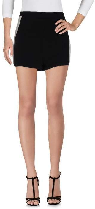 INDUIT Shorts