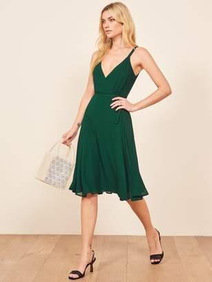 f6dba6b45a5d Mallory Dress - ShopStyle