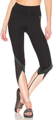 Body Language Paradise Legging