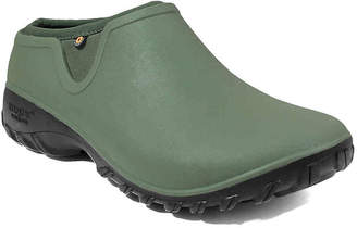 Bogs Sauvie Clog Rain Boot - Women's