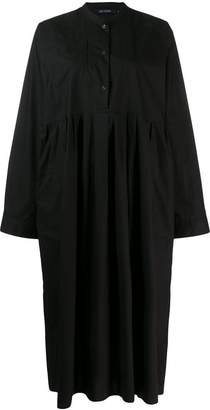 Sofie D'hoore oversized shirt dress