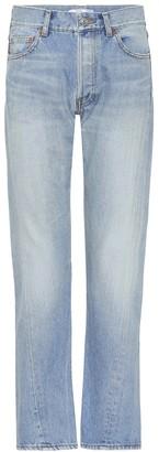 Balenciaga Tapered jeans