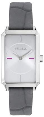 Furla Women's Diana Analog Quartz Watch, 22mm