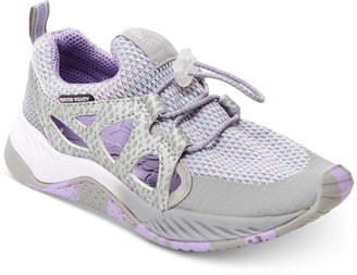 Jambu Anthozoa Sneakers, Toddler & Little Girls & Big Girls
