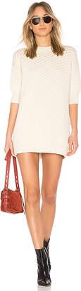 Rachel Comey Zenith Knit Tunic