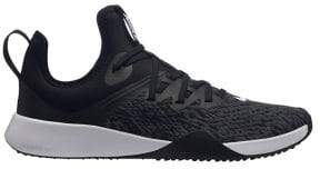 Nike Women's Foundation Elite TR Sneakers