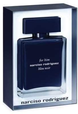 Narciso Rodriguez For Him Bleu Noir Eau de Toilette 150ml