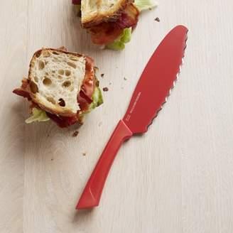 Kai for Williams Sonoma Ultimate Utility Sandwich Knife