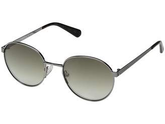 GUESS GU5202 Fashion Sunglasses
