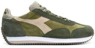 Diadora Equipe Evo II sneakers