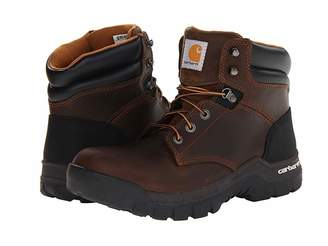 Carhartt 6-Inch Work-Flextm Work Boot