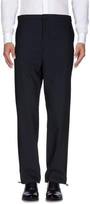 Acne Studios Casual pants - Item 13030216US