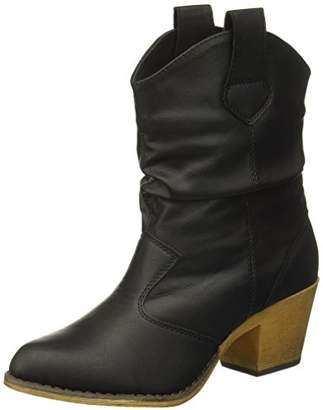 Charles Albert Women's Sp 08017 Boot