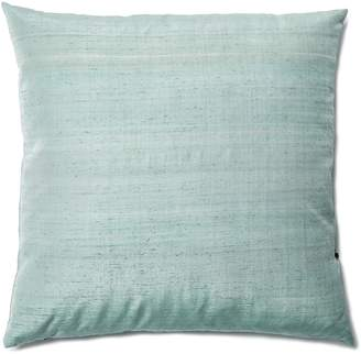 ABC Home Shades Pillow Jade
