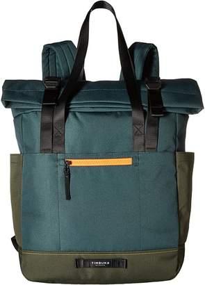 Timbuk2 Forge Tote Tote Handbags