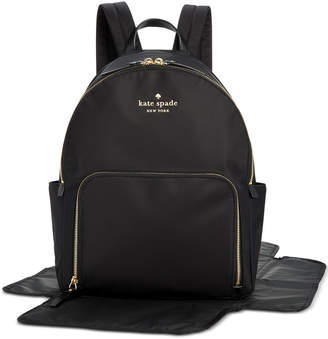 Kate Spade Watson Lane Baby Hartley Backpack